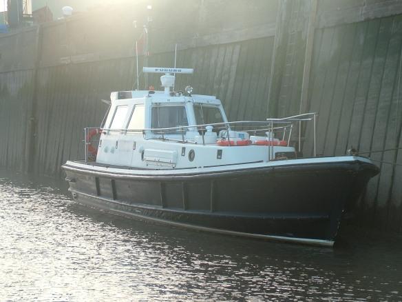 DSCF5296