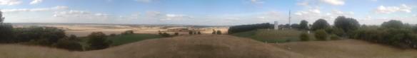 gringley_panorama