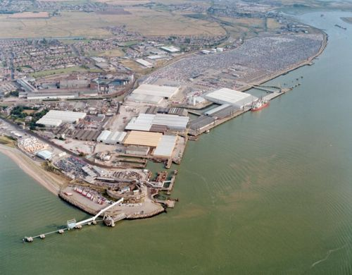 sheerness_docks