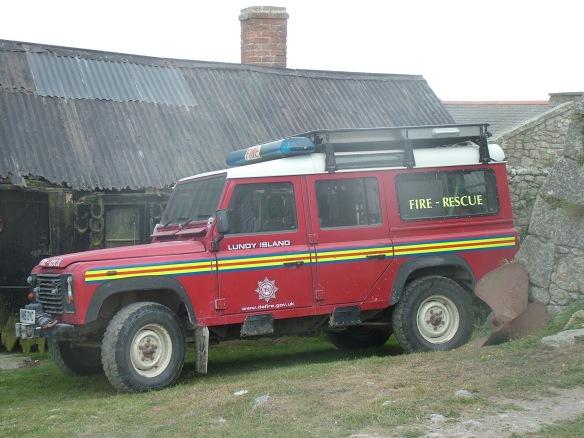 DSCF8736